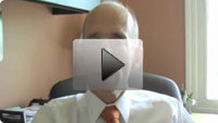 Watch Dr. Mercola Video